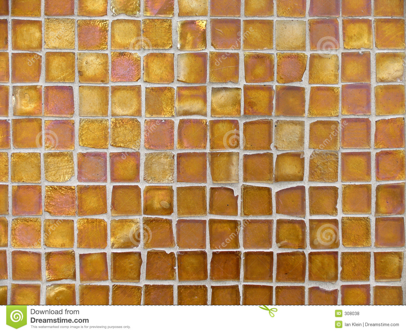 Free Stock Photos Background Pattern Of Orange And Copper Glass Tiles