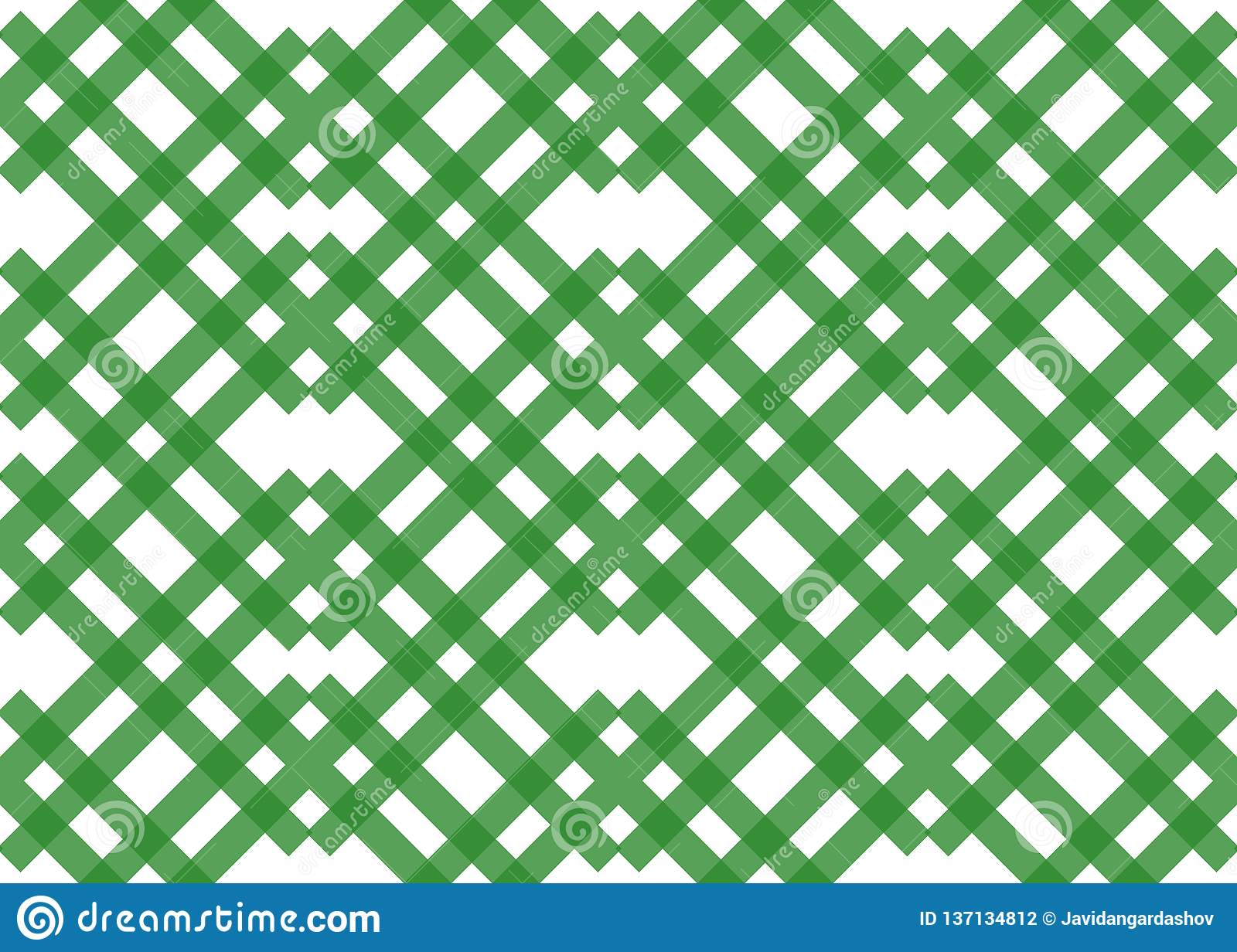 Background pattern stripe seamless vector texture green aqua pastel colors. Wallpaper backdrop diagonal striped abstract