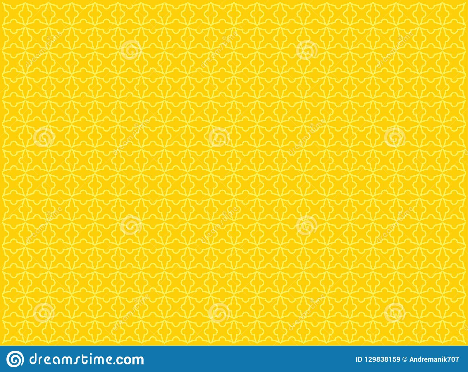 Unduh Kumpulan Background Ppt Yellow HD Gratis