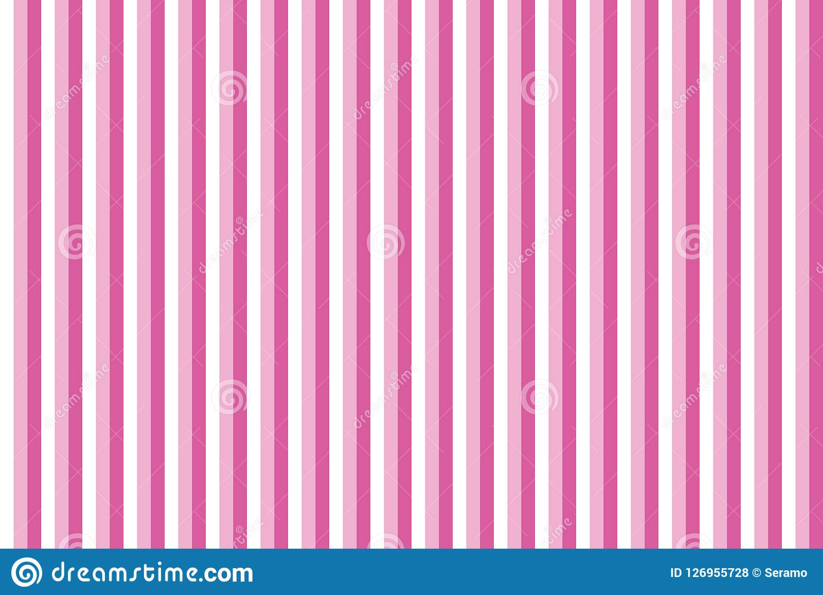 Striped Background Stock Vector Illustration Of Seamless 126955728