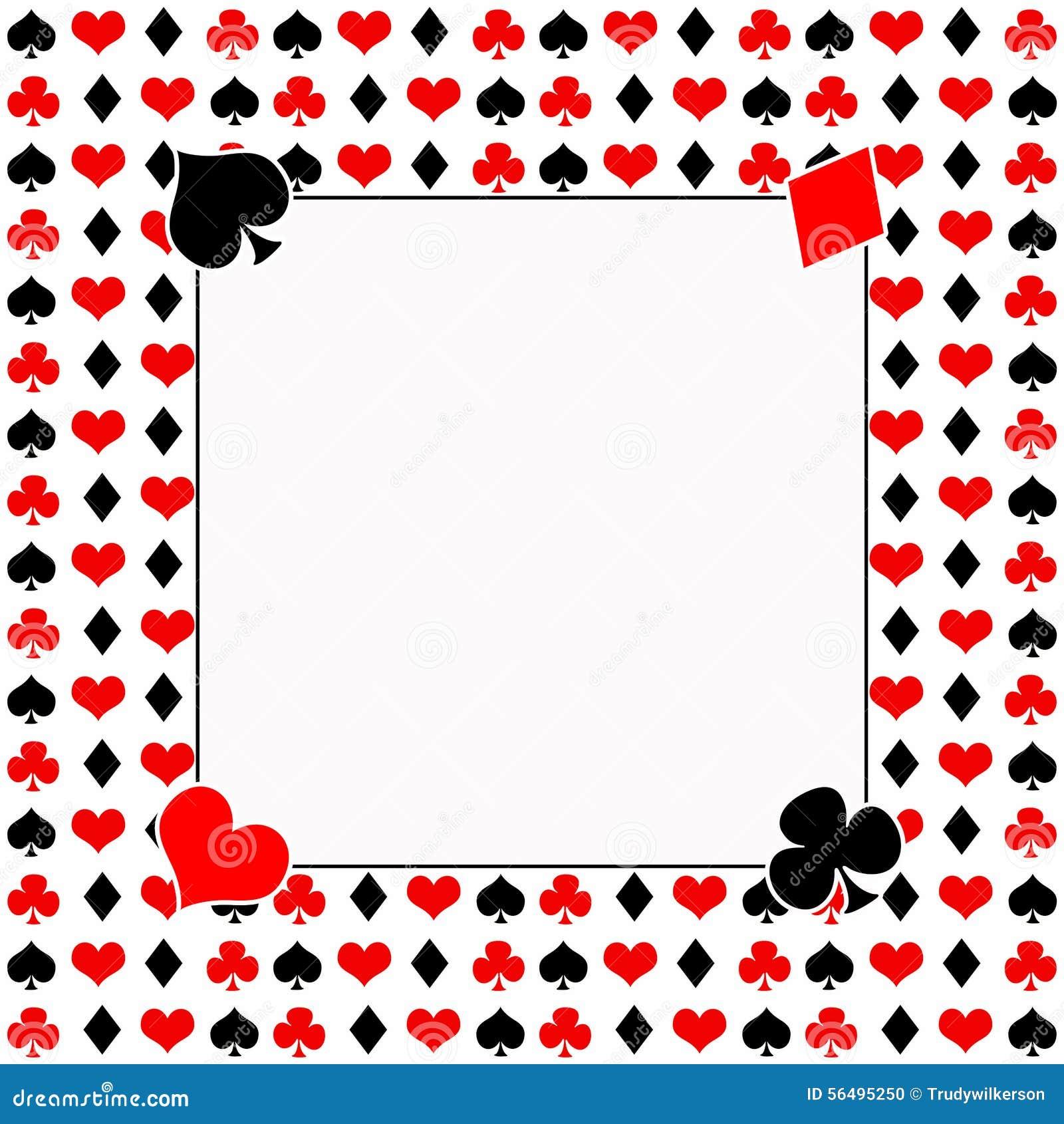 spel gratis casino