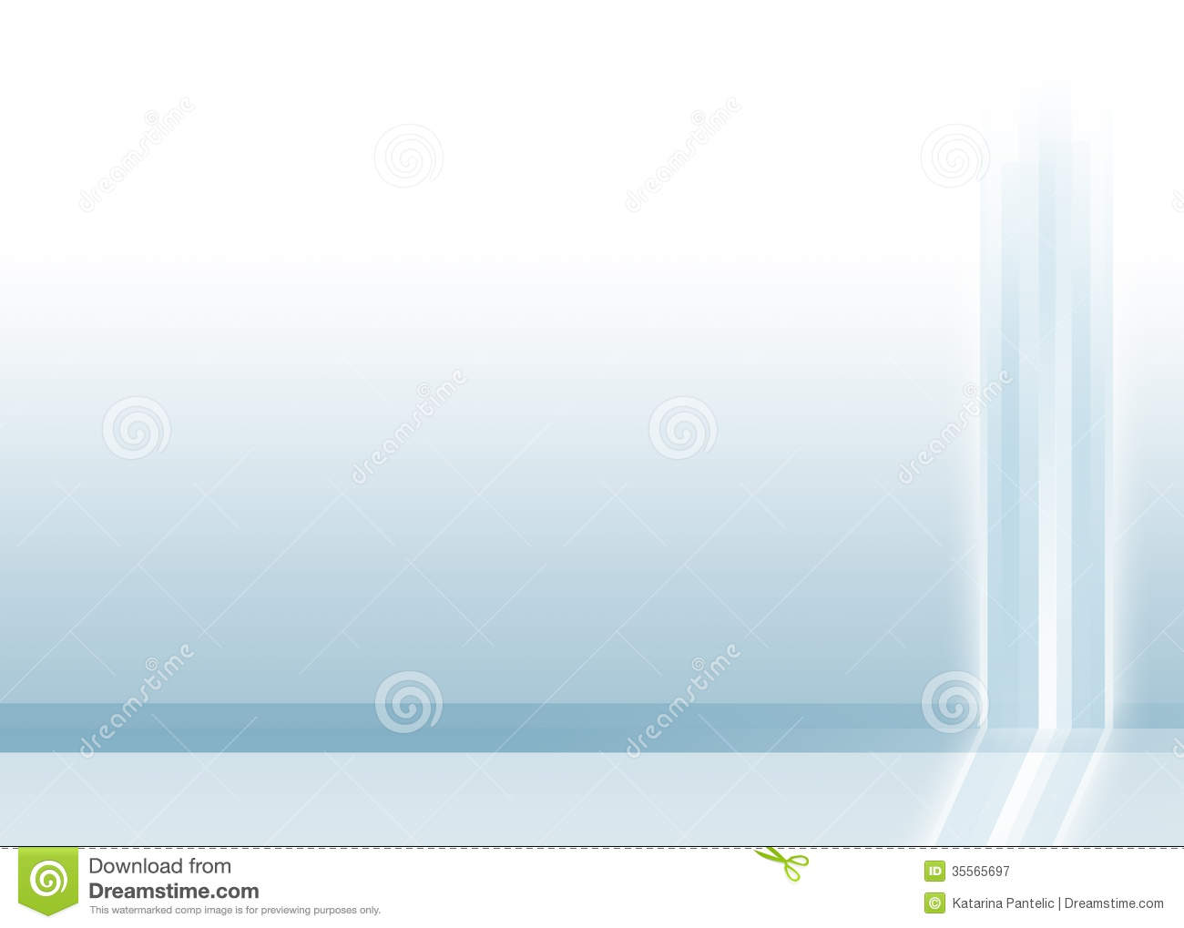 background for presentation stock image image of bright tech