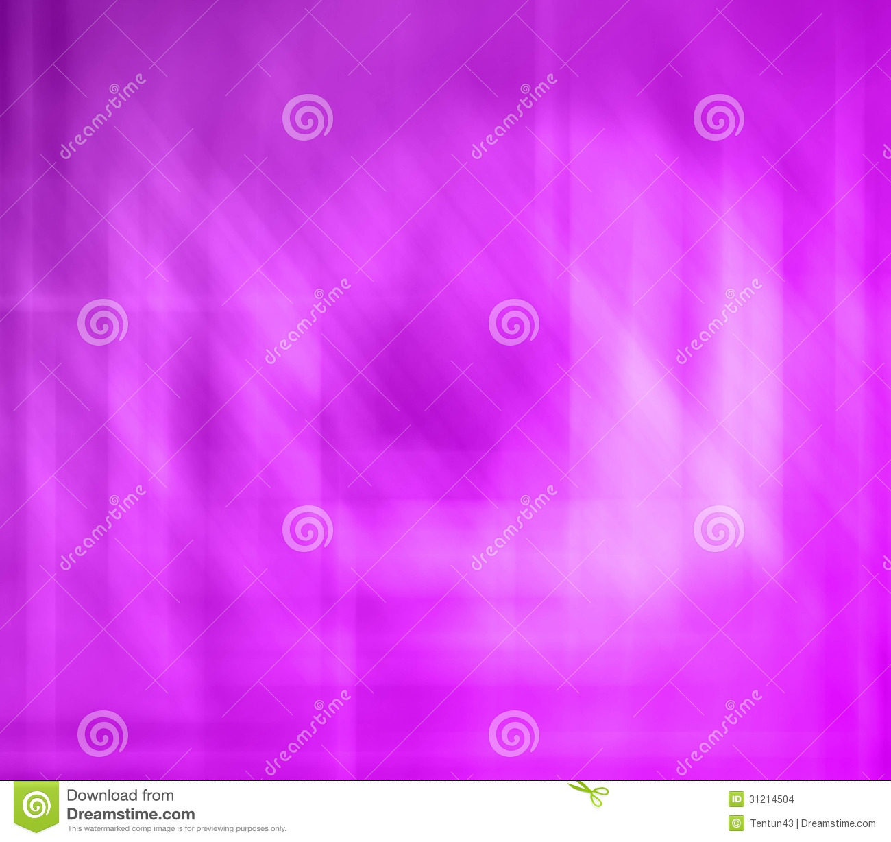 Background Purple Color