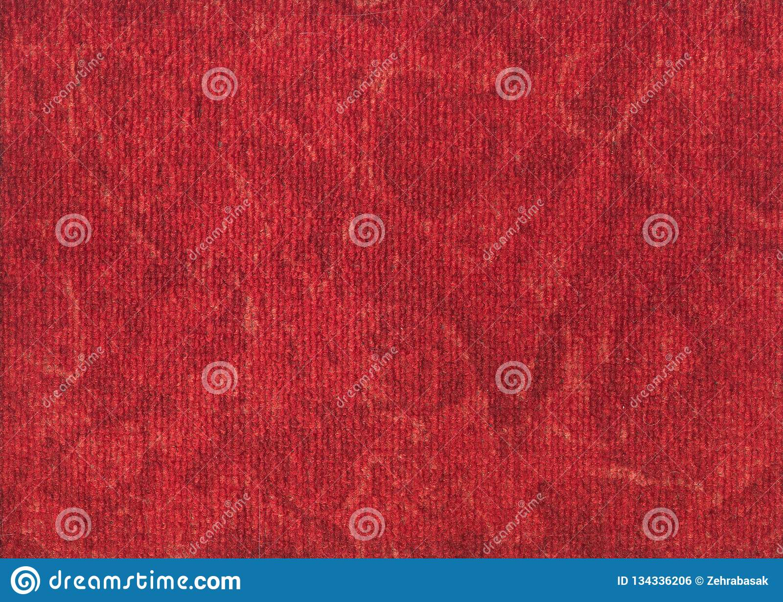 Easy To Clean Red Carpet Texture Stock Photo - Image of ...  Red Carpet Texture Pattern