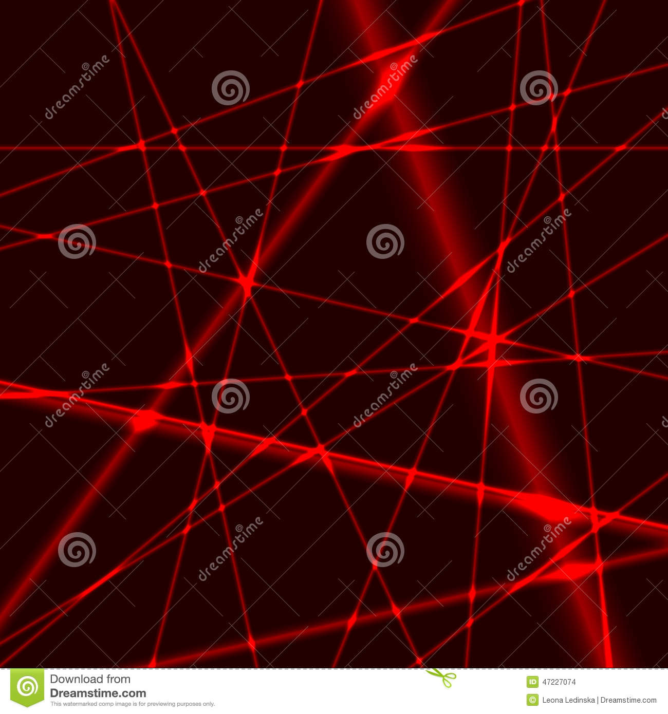 Red Laser Background | www.imgkid.com - The Image Kid Has It!