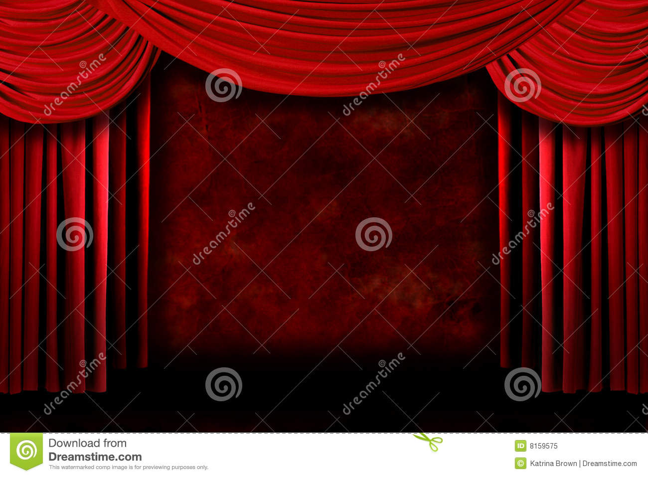 painted download pictures jewelry antique stage curtains and hand kiss drapes theater