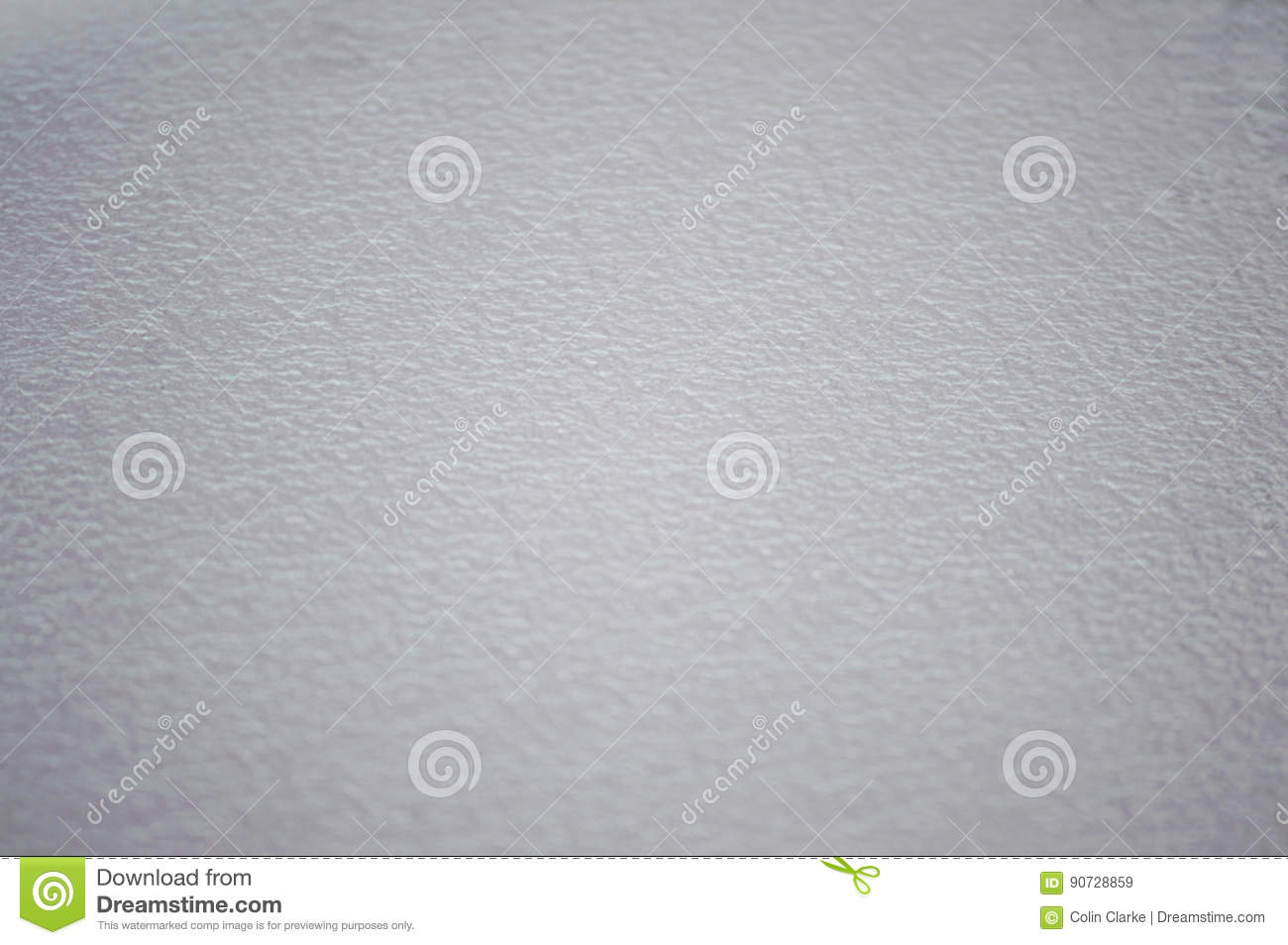 Download Background Reflective Glass Stock Image   Image Of Tabletop, Lens:  90728859