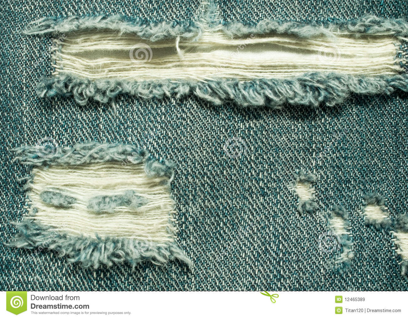 https://thumbs.dreamstime.com/z/background-ripped-jeans-12465389.jpg