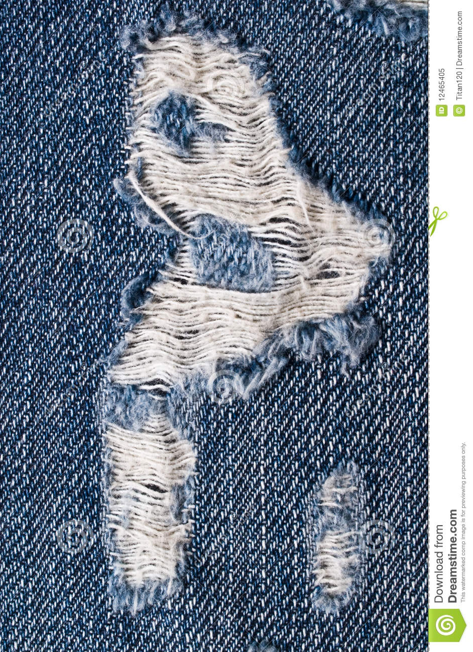 https://thumbs.dreamstime.com/z/background-ripped-jeans-12465405.jpg