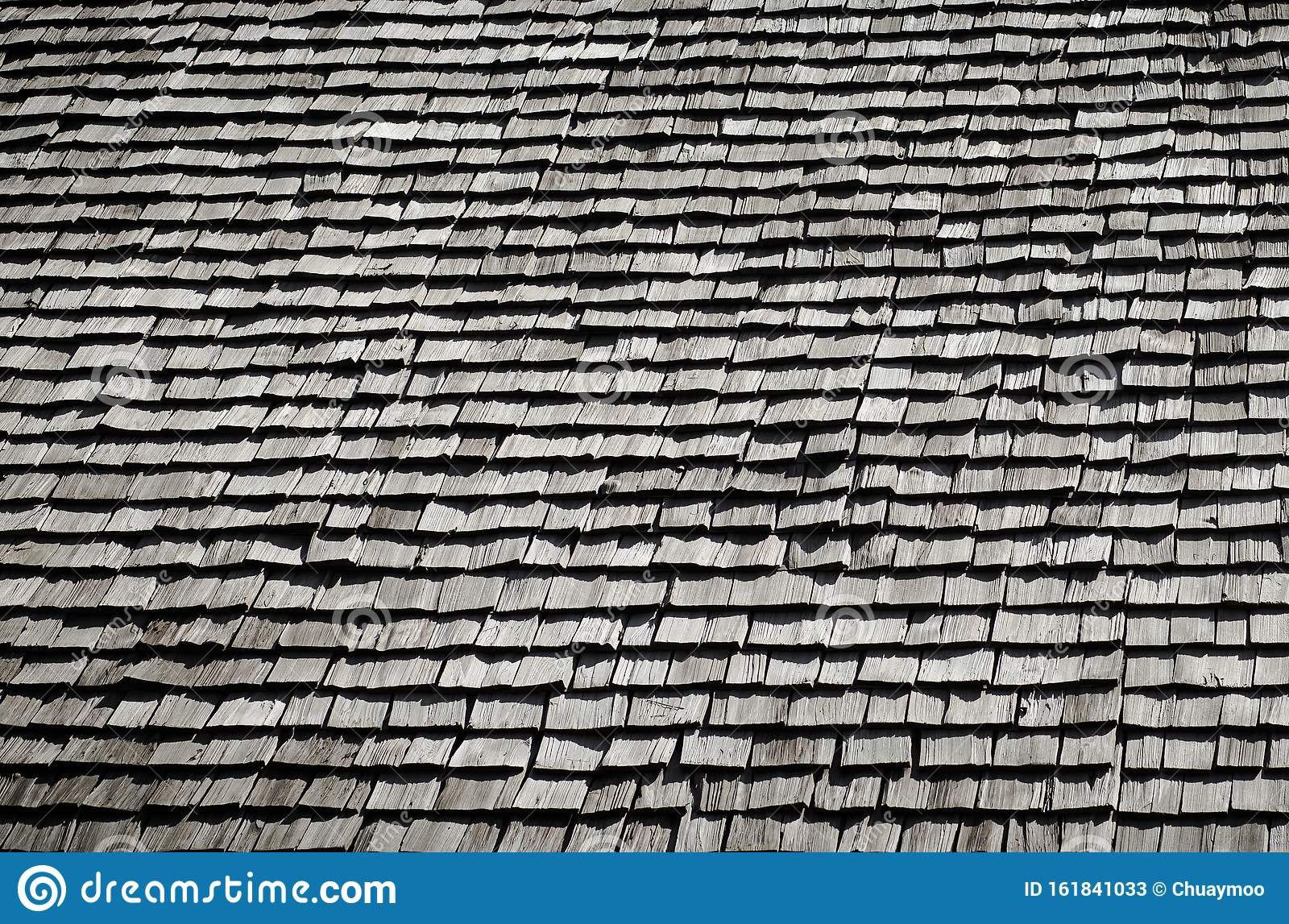 Background Of Roof Stock Image Image Of Construction 161841033