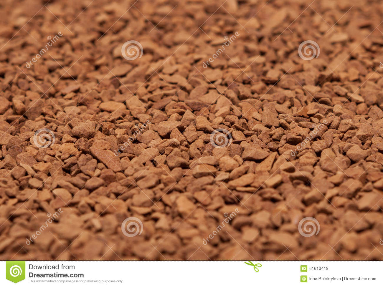 ground coffee stock photo - photo #19
