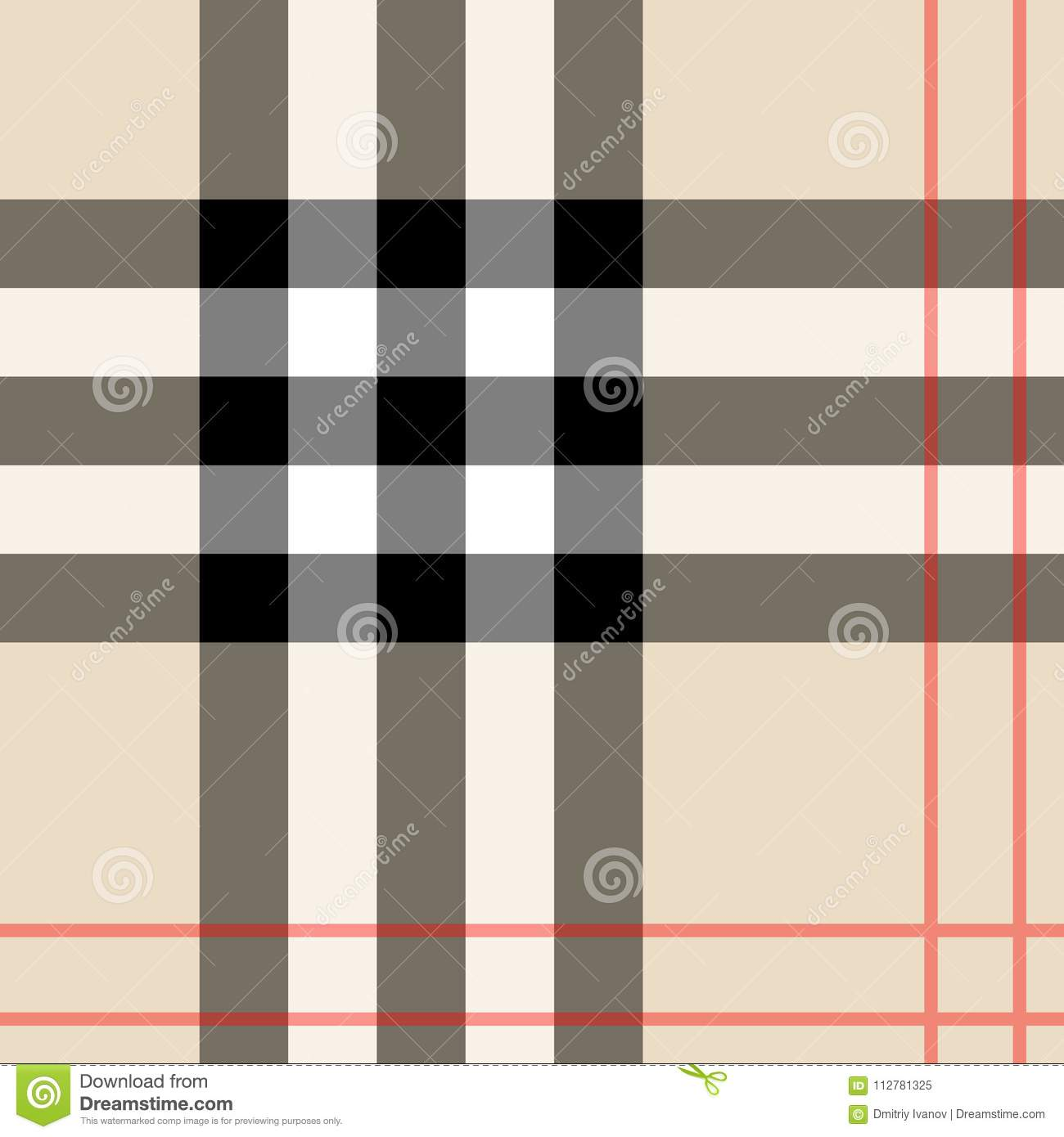 Burberry Pattern Stock Illustrations – 34 Burberry Pattern Stock  Illustrations, Vectors   Clipart - Dreamstime fabcaec497