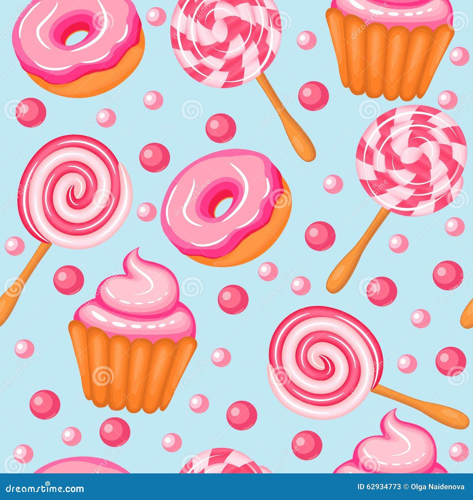 candy crush saga wallpaper
