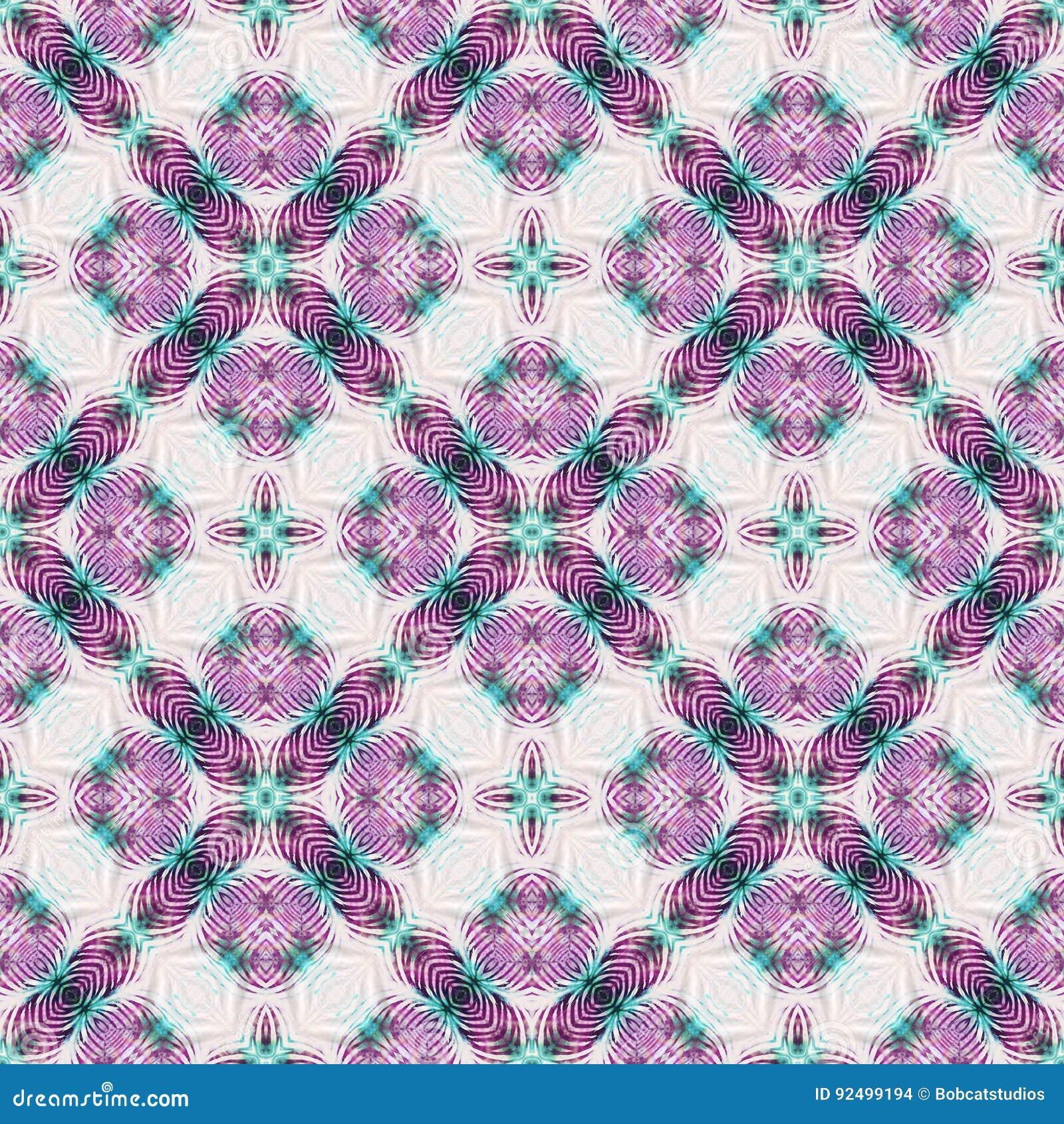 seamless repeating tie dye - photo #5