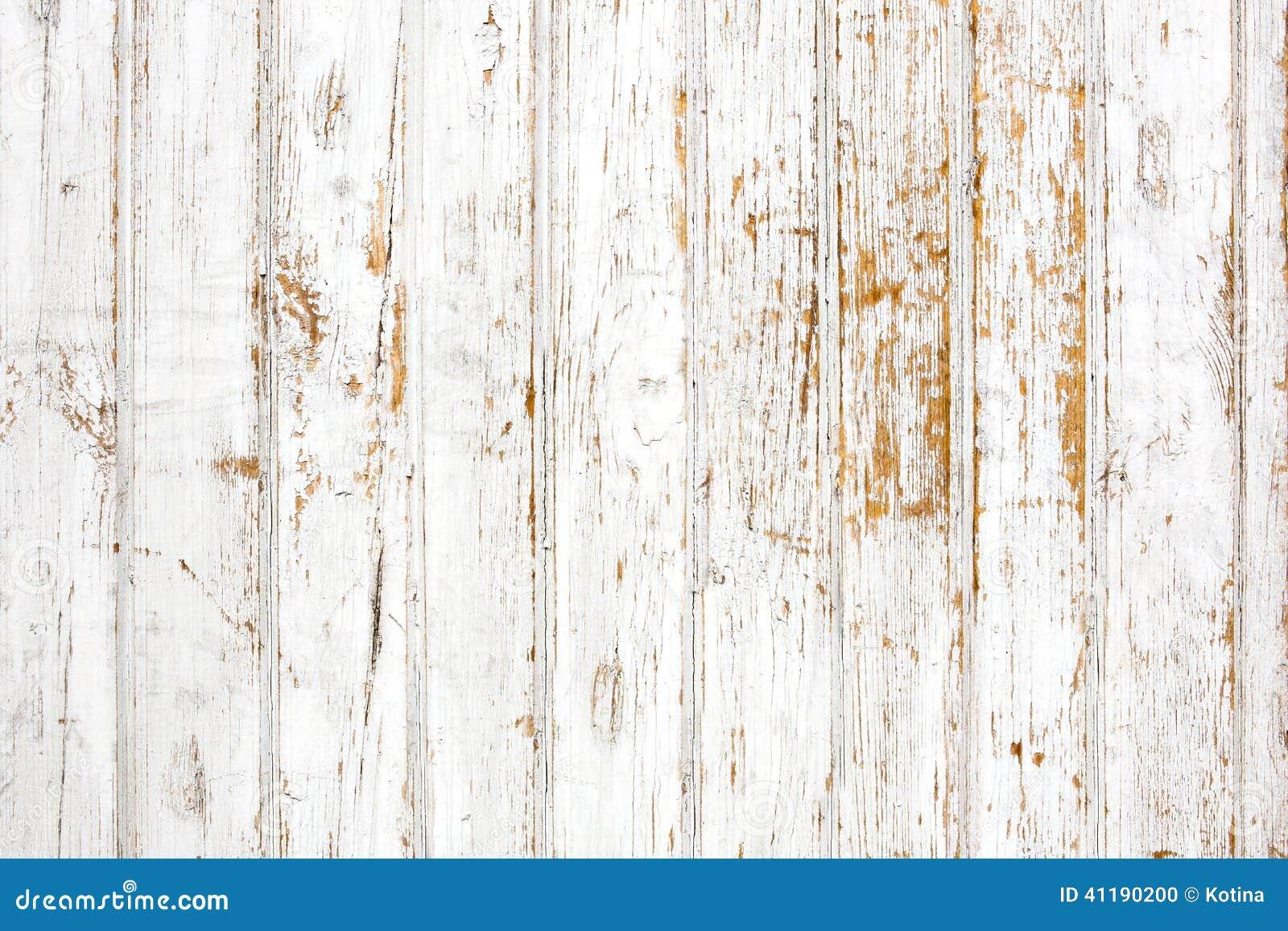 Patttern For Painted Floor