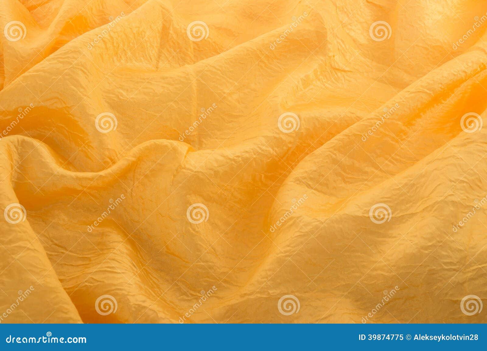 gold satin background - photo #28
