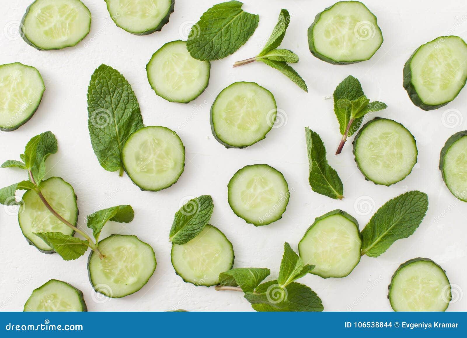 Useful properties of cucumber. Cucumbers: useful properties and contraindications 26