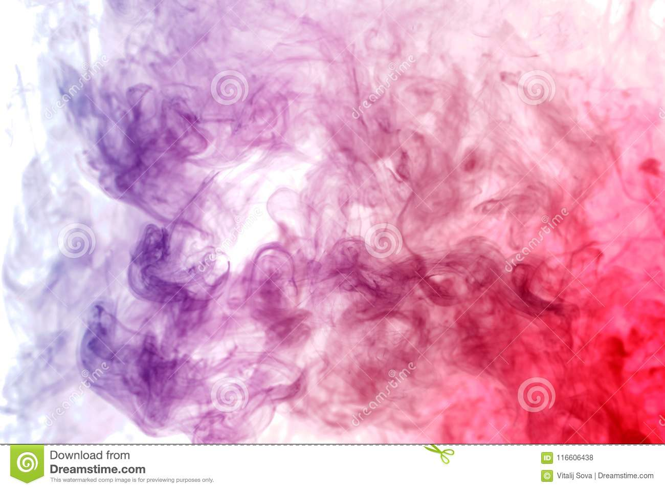 background from the smoke of vape stock photo image of energy dense 116606438 https www dreamstime com background smoke vape red blue purple white image116606438