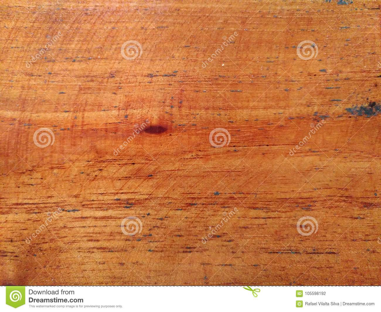 Background Smooth Wood Texture Tree Trunk Shades Of Brown Plain Wood Plane Predominant Brown Color Stock Photo Image Of Detail Plank 105598192