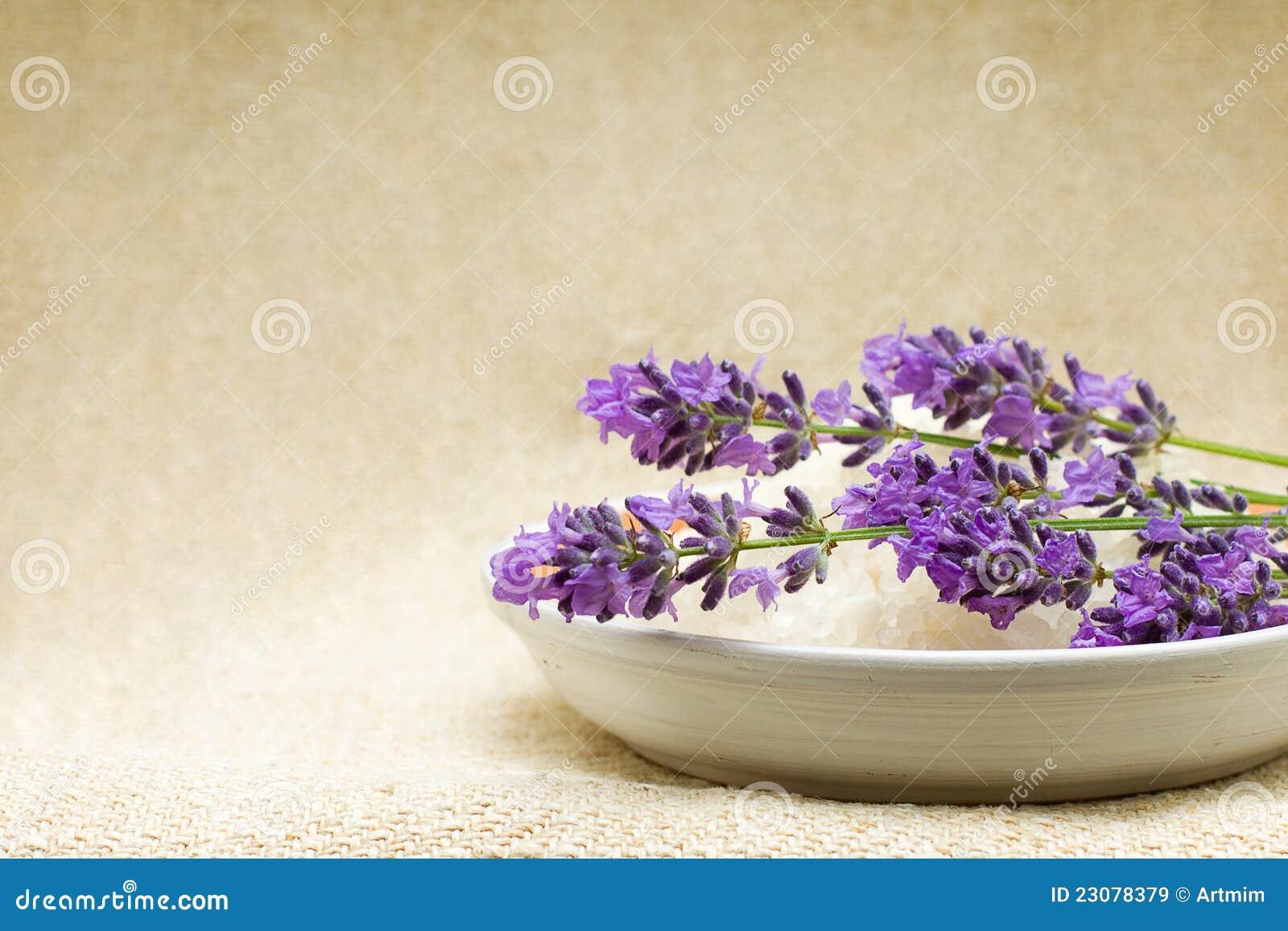 lavendel spa porr med äldre