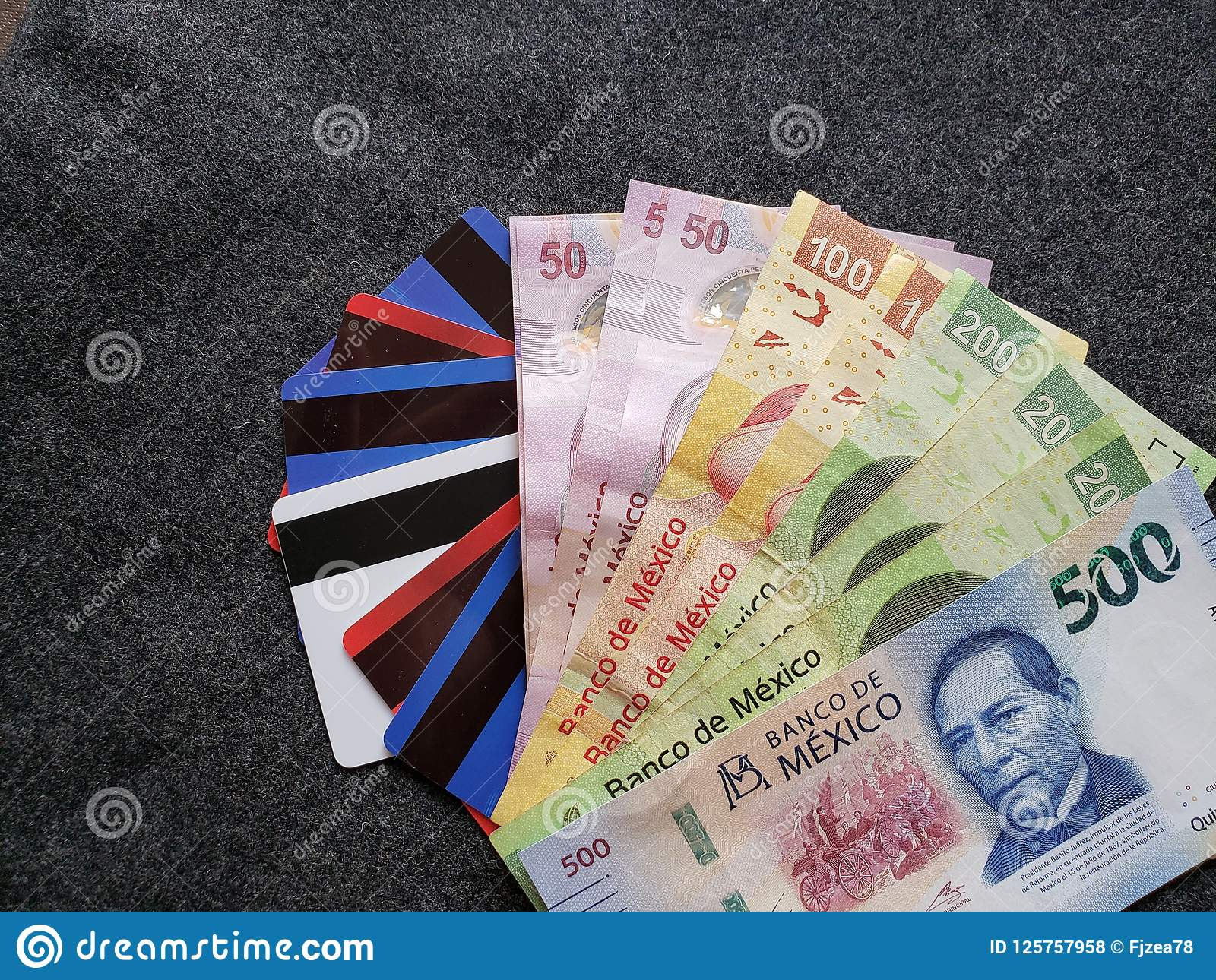 nowadays plastic money replaced by paper money discuss the advantages and disadvantage of this
