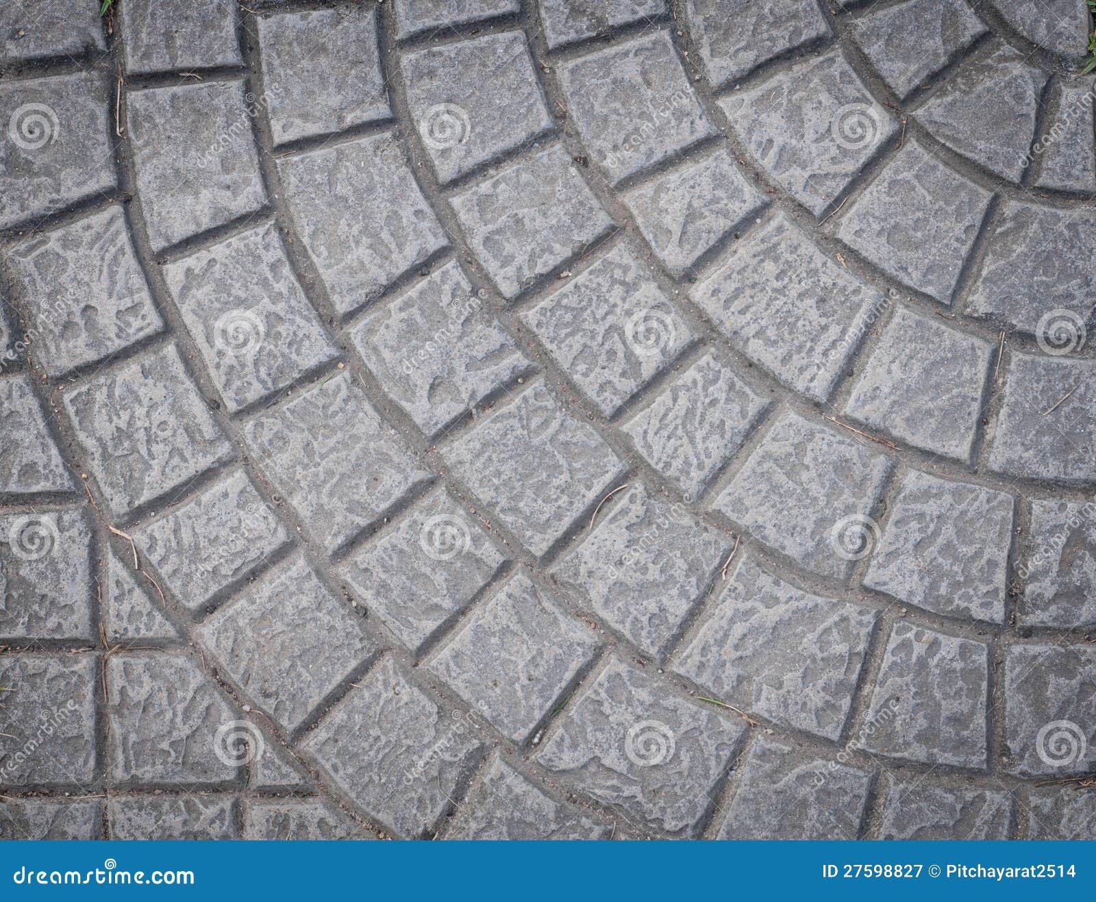 httpthumbsdreamstimecomzbackground stone floor texture