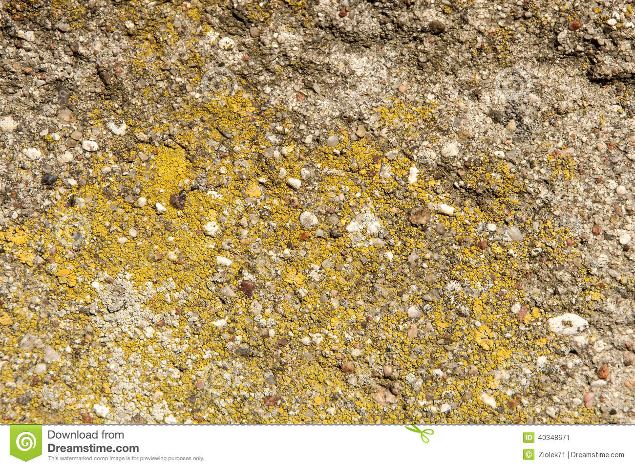 Background Of Stone Wall Texture Stock Image - Image of wallpaper ...
