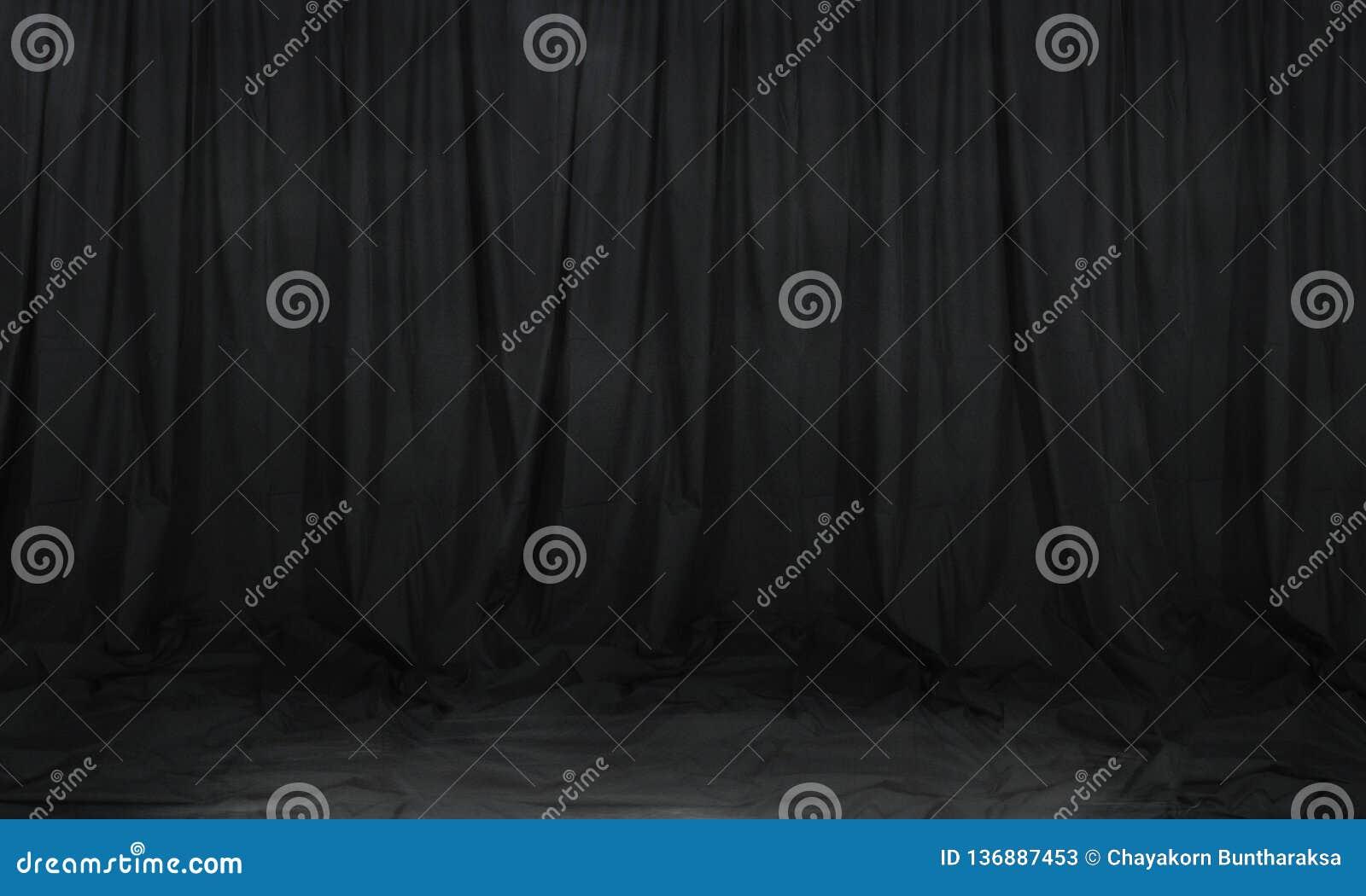 Photo Backdrop Background Studio Photography Stock Image Image Of Canvas Design 136887453