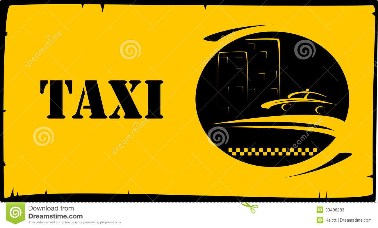 taxis to newark airport and taxis from newark airport mot centre get your automobile serviced frequently typical mot and service reading can conserve you a great deal of funds on gas below inflated tyres dirty air