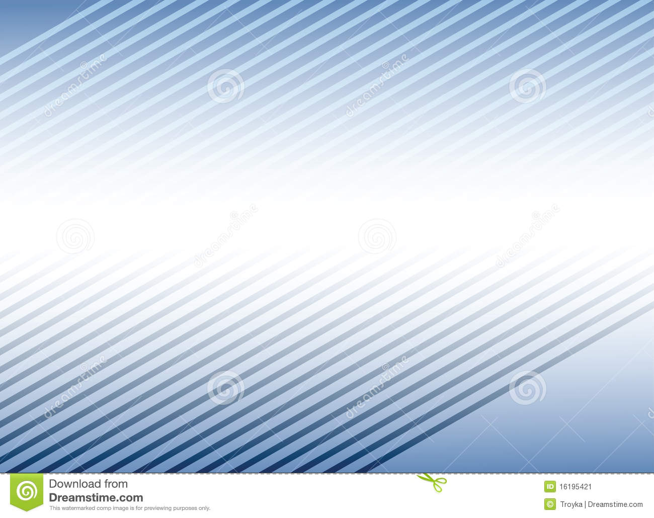 Background. Template For Business Card. Stock Image - Image: 16195421