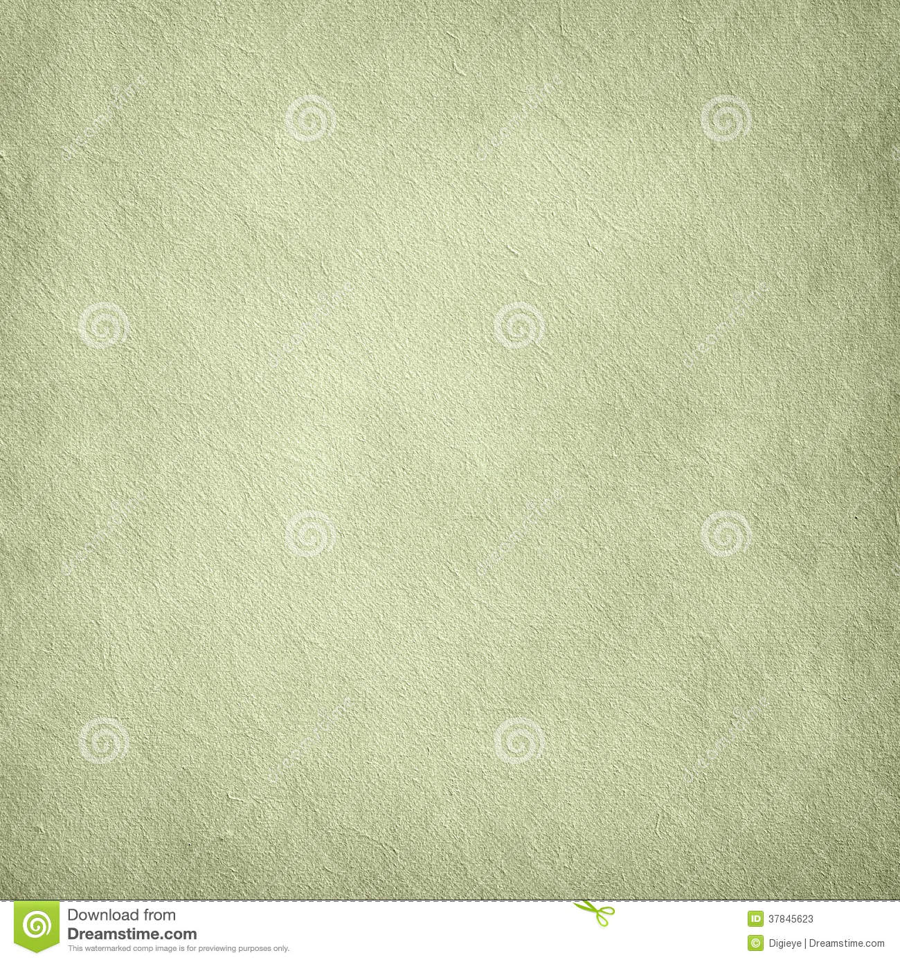 Background template - crumpled paper or plastered wall