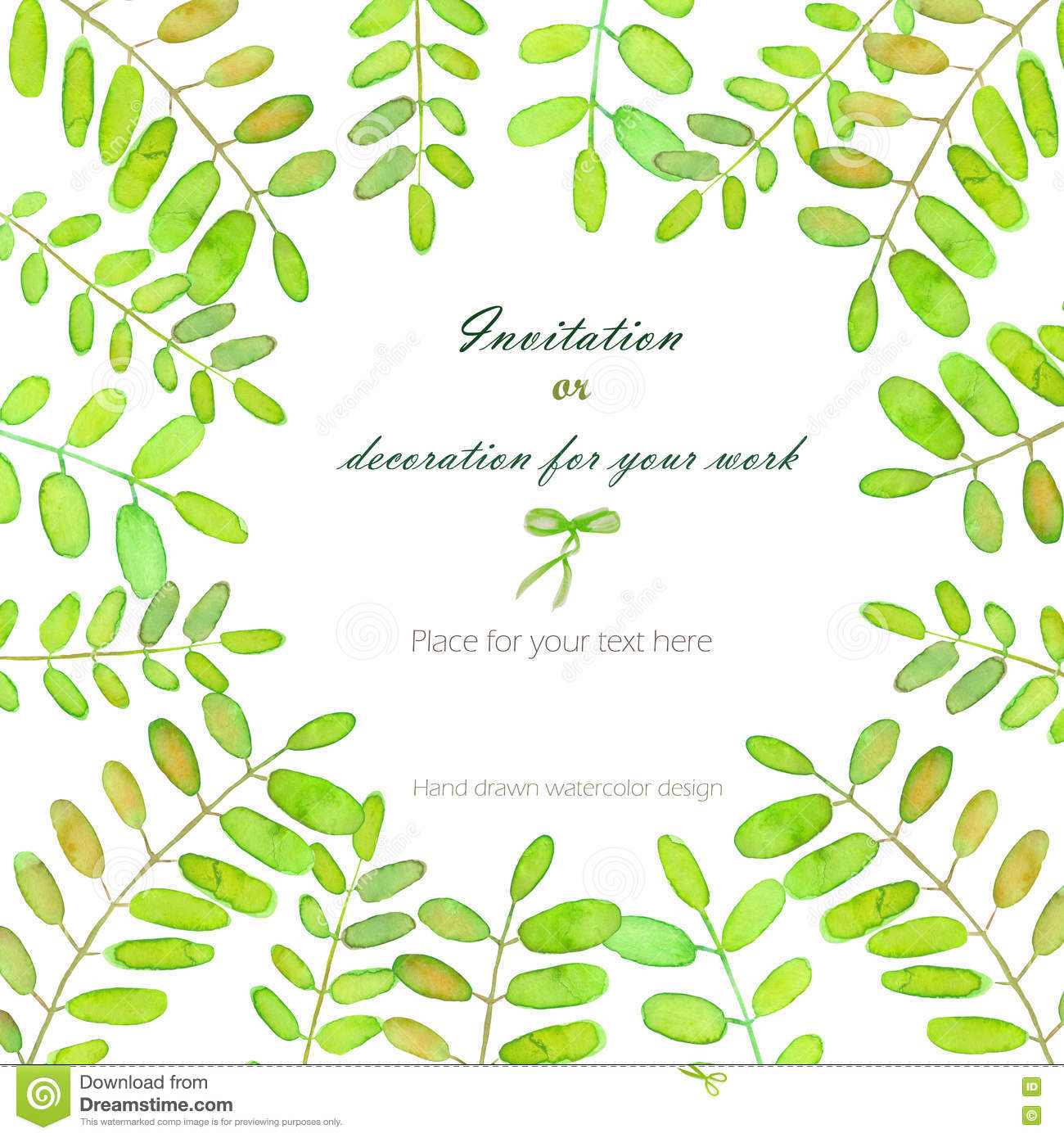 Cute Tree Branches Template Pictures Inspiration - Entry Level ...