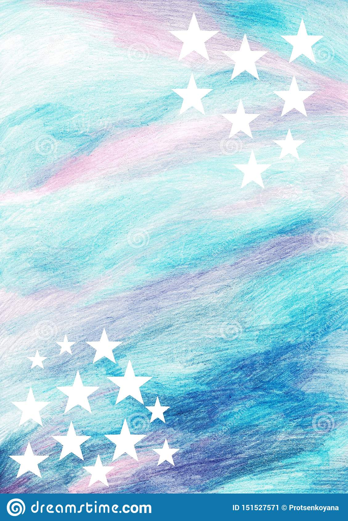 Background Texture Blue Clouds Watercolor Background Blue White Soft Pastel Ink Splatter Texture Stock Illustration Illustration Of Pastel Frame 151527571