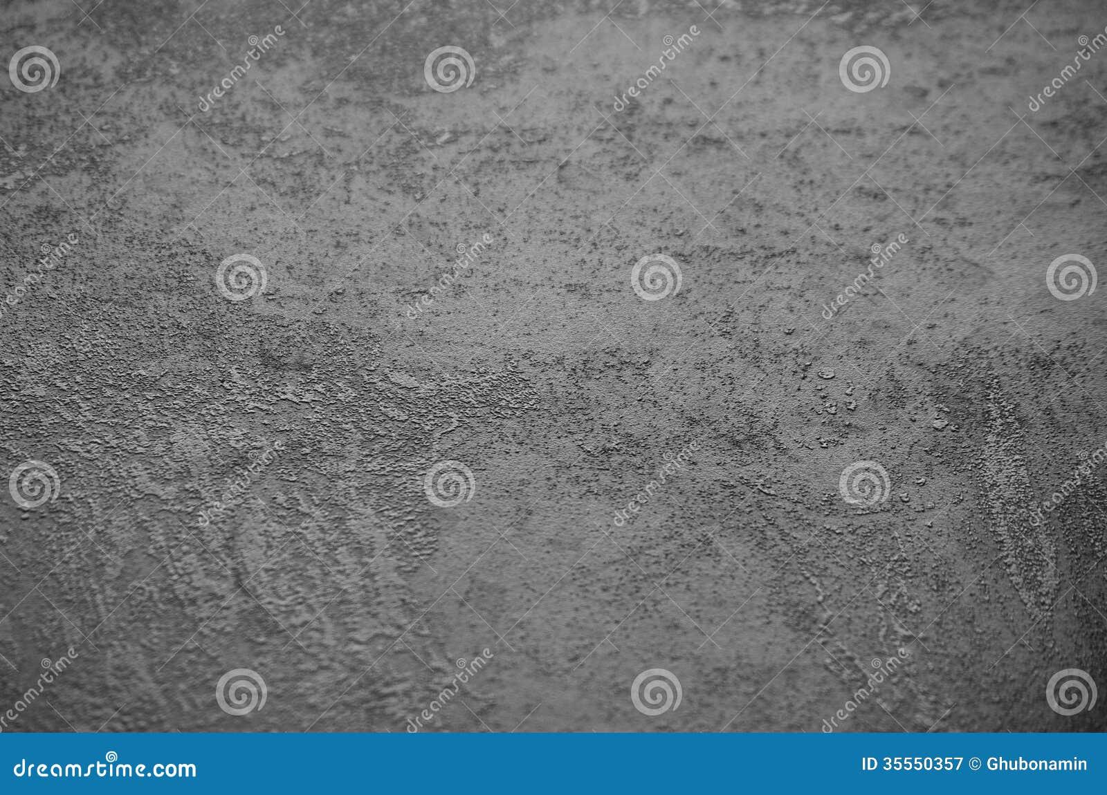 Background texture, dark grey slate