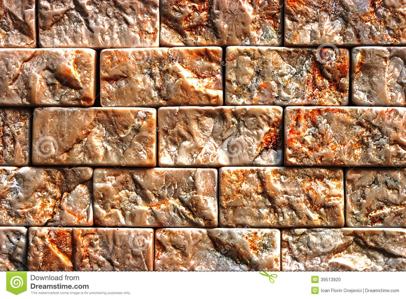 Background and texture-35