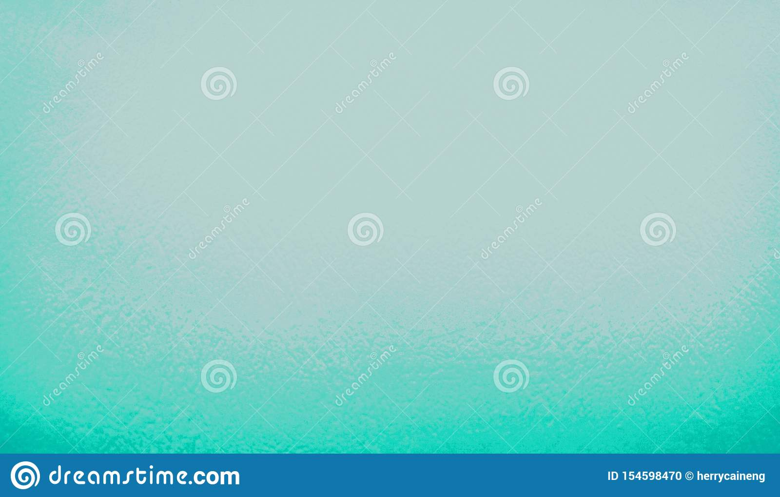 Background texture effect wall beautiful can for walpaper.Beautiful abstract decorative background.