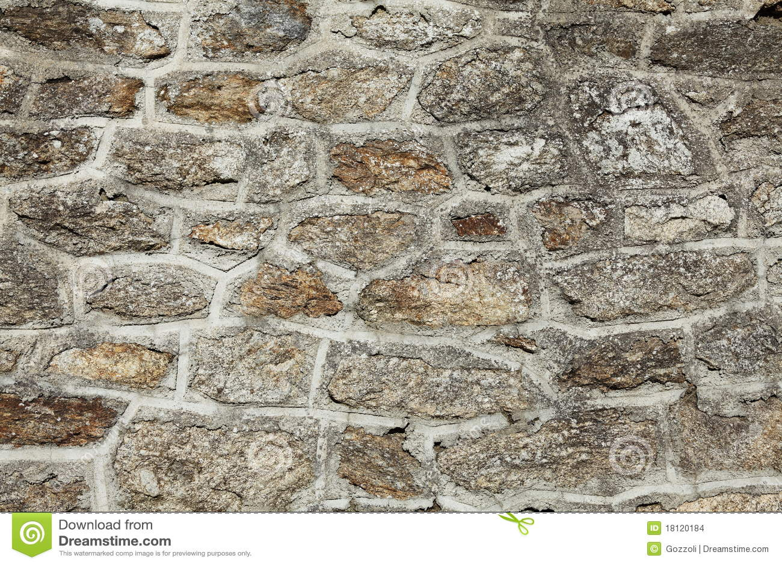 Granite Stone Texture : Background texture granite stone wall stock photo image
