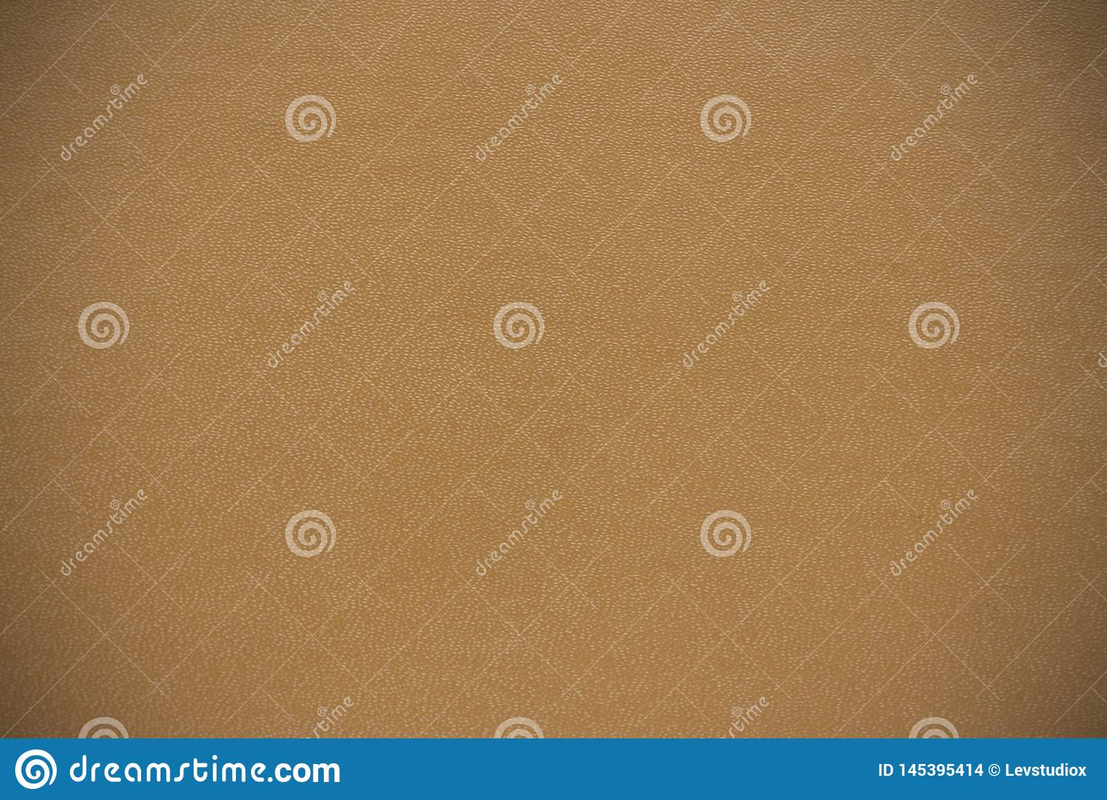 The background texture is made from the book cover beige vignette