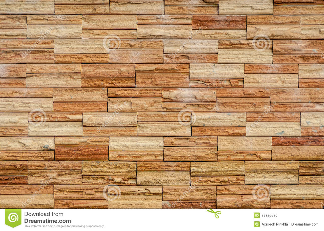 Uncategorized Modern Brick Walls the background and texture of modern brick wall stock photo wall