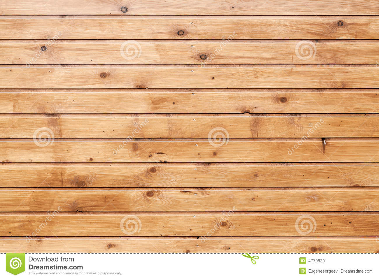 Background Texture Of Natural Wooden Wall Stock Image Image Of  -> Foto De Parede De Madeira