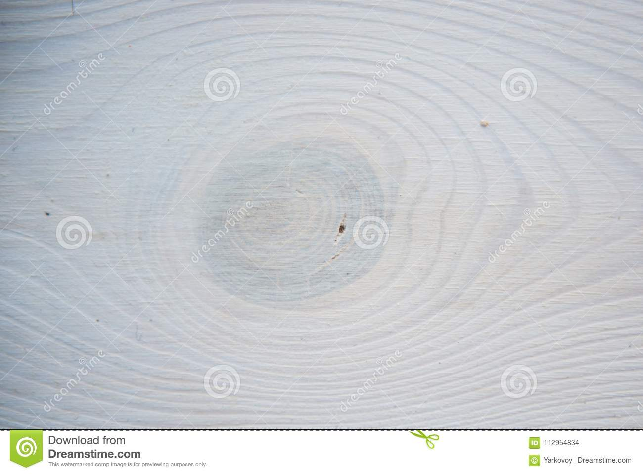 Background Texture Of Old White Painted Wooden Lining Boards Wall