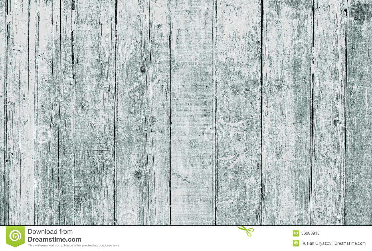 Background Texture Of Old White Painted Wooden Royalty ...