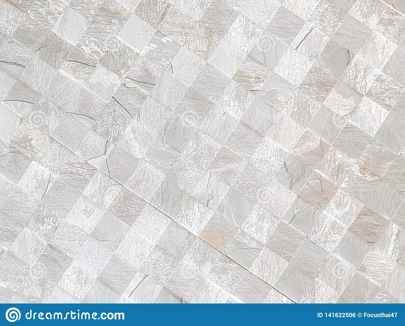 Background texture pattern granite, rock, marble, solid