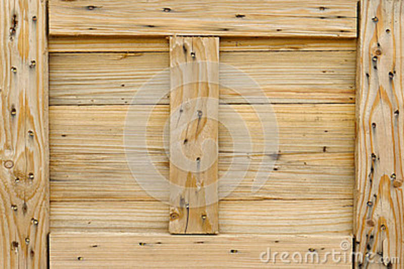 Background Texture Wood Stock Image Of Vintage