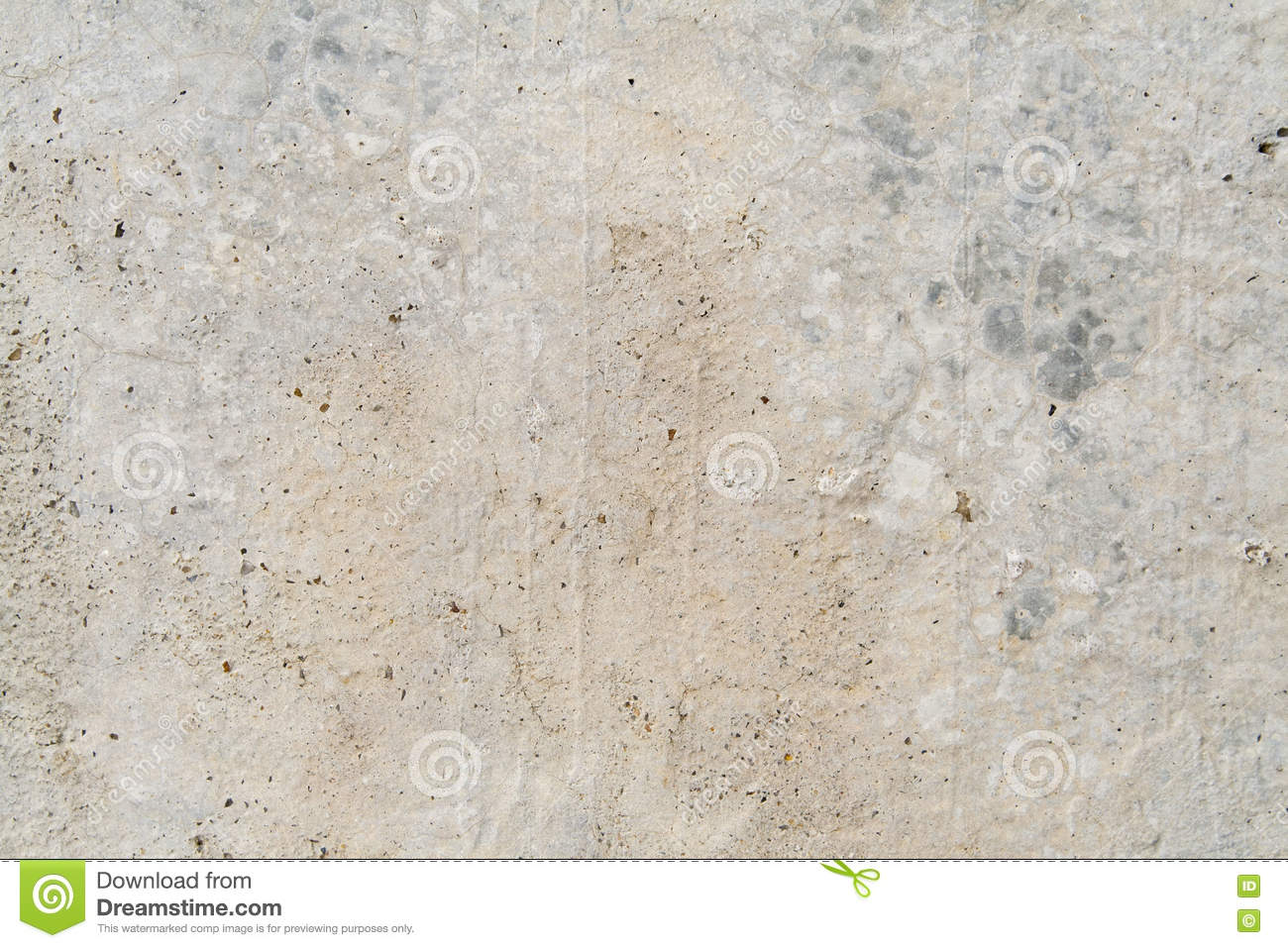 background textured surface cement on the walls stock image image