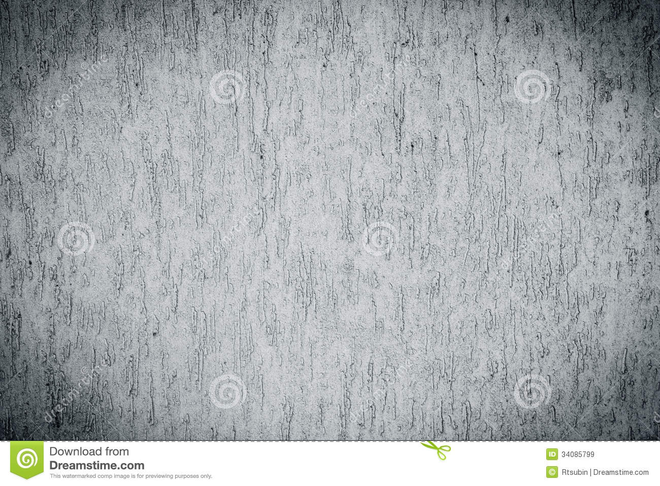 Background Textures Royalty Free Stock Images Image