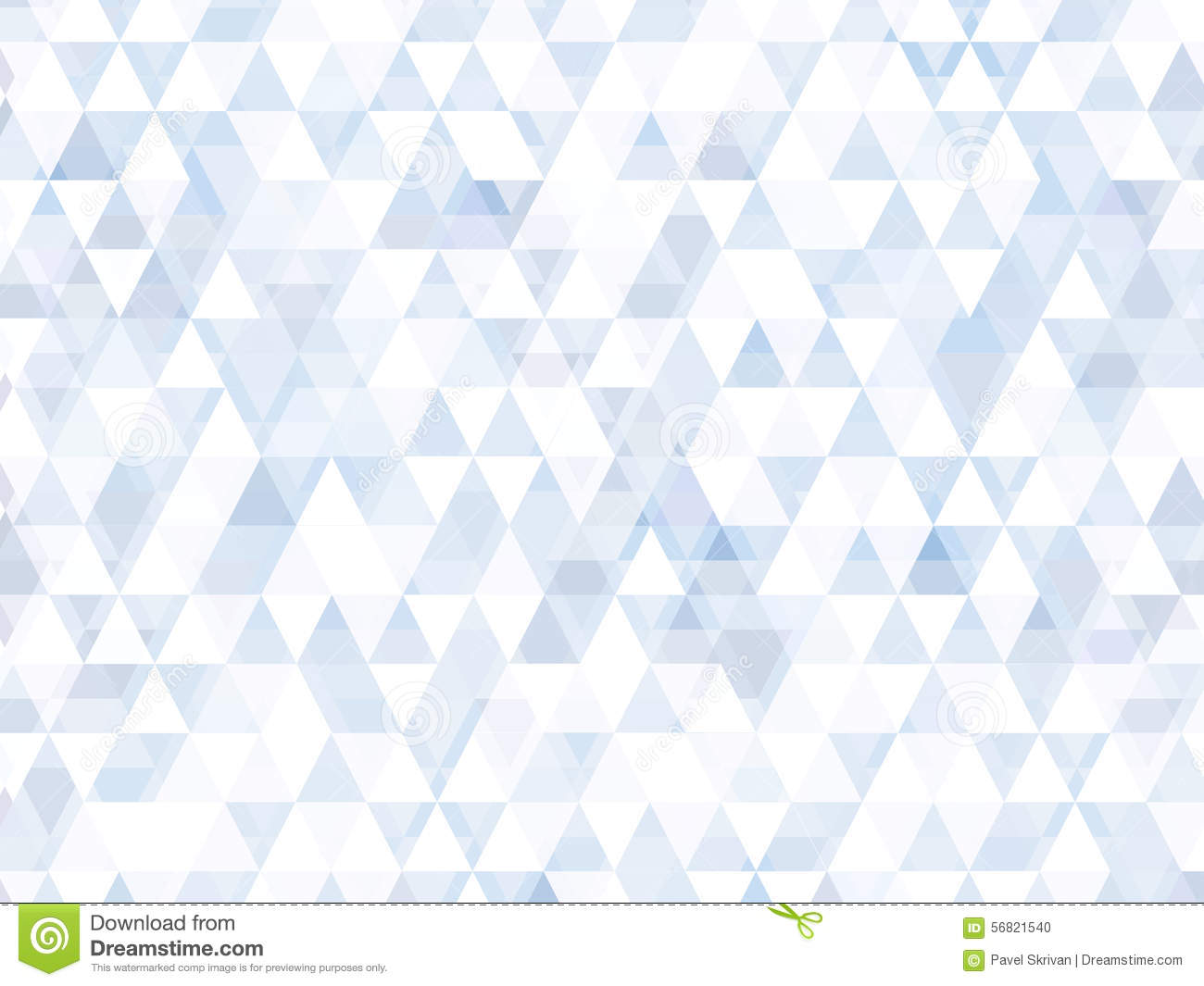 Top Illustration Web Page Background Stock Illustration - Image: 52344551 TB87
