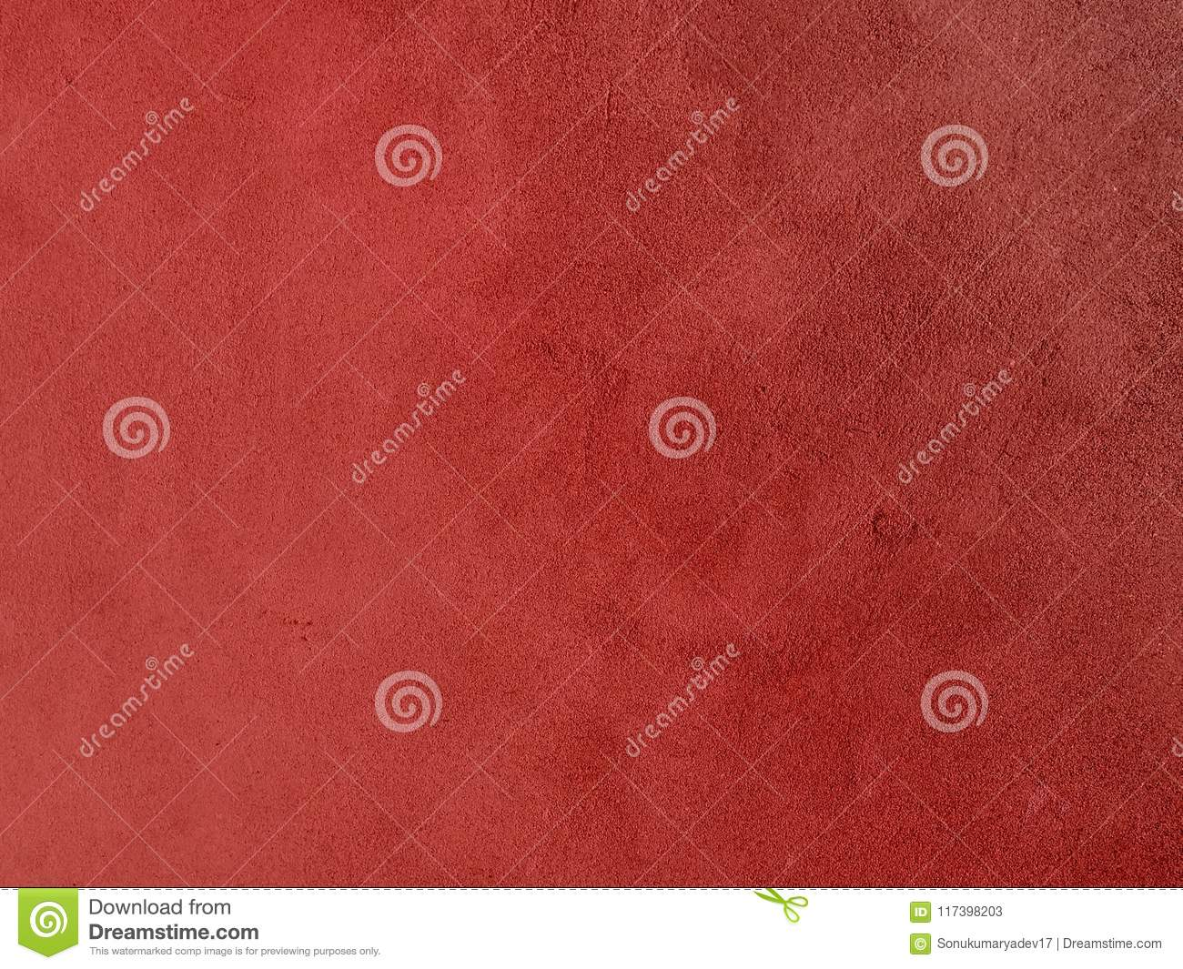 Red Marbled texture Abstract shaded blur background template wallpaper