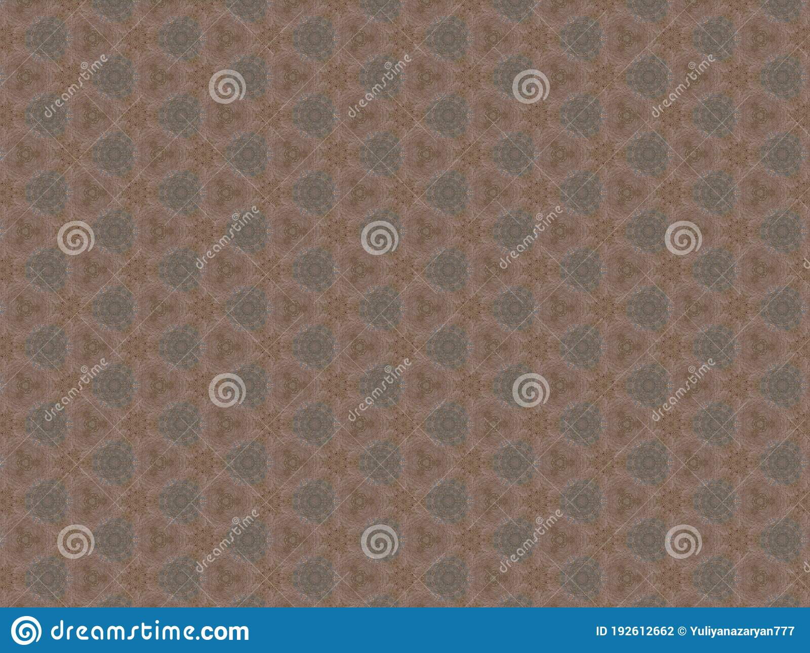 Background Wall And Ceiling And Floor Wallpaper Plaster Clay Ceramics Gypsum Modeling Geometric Shape Pattern Decor Vintage Stock Illustration Illustration Of Blue Creative 192612662