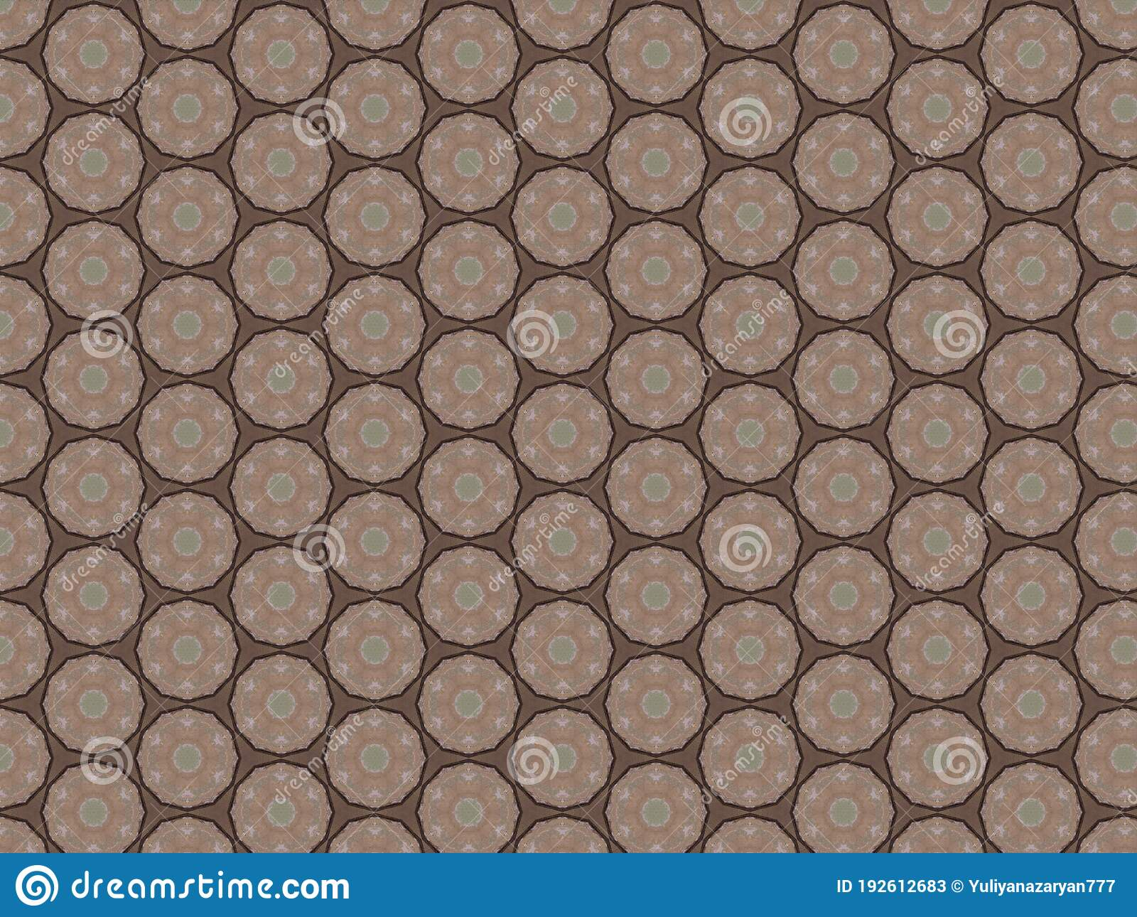 Background Wall And Ceiling And Floor Wallpaper Plaster Clay Ceramics Gypsum Modeling Geometric Shape Pattern Decor Vintage Stock Illustration Illustration Of Carpet Creative 192612683
